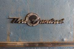 1967-Chrysler-300_July-2020_9-scaled