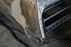 1967-GTO-2