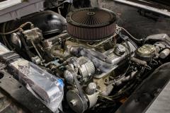 1967-GTO-4