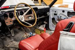 1967-GTO-9