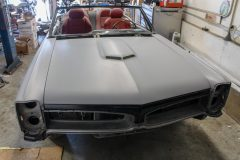 1967-pontiac-gto-11-scaled