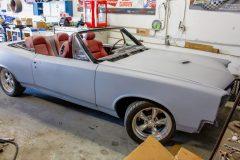 1967-pontiac-gto-12-scaled