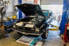 1968-chevy-camaro-1-scaled