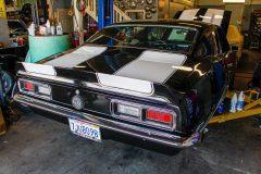 1968-chevy-camaro-11-scaled