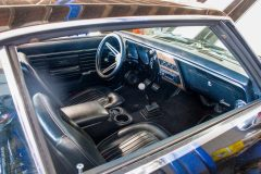 1968-chevy-camaro-12-scaled