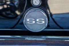 1968-chevy-camaro-13-scaled