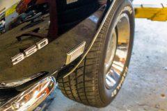 1968-chevy-camaro-15-scaled