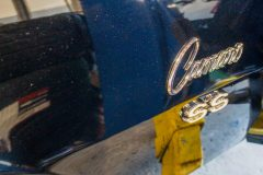 1968-chevy-camaro-16-scaled
