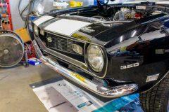 1968-chevy-camaro-17-scaled