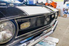 1968-chevy-camaro-19-scaled