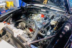 1968-chevy-camaro-2-scaled