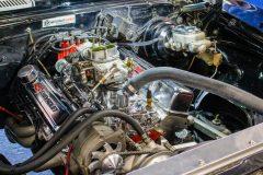 1968-chevy-camaro-4-scaled
