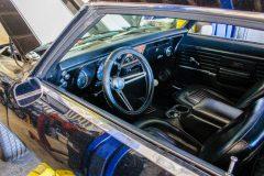 1968-chevy-camaro-5-scaled