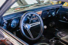 1968-chevy-camaro-6-scaled