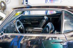 1968-chevy-camaro-7-scaled