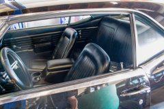 1968-chevy-camaro-8-scaled