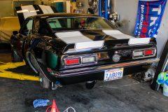 1968-chevy-camaro-9-scaled