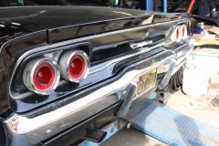1968-dodge-charger-15-scaled
