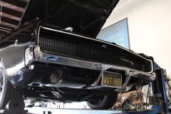 1968-dodge-charger-5-scaled