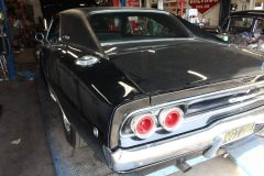 1968-dodge-charger-8-scaled