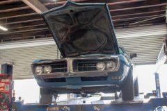 1968-Pontiac-Firebird_July-2020_1-scaled