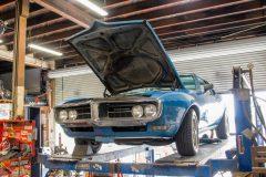 1968-Pontiac-Firebird_July-2020_2-scaled