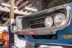 1968-Pontiac-Firebird_July-2020_3-scaled