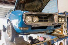1968-Pontiac-Firebird_July-2020_4-scaled