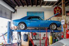 1968-Pontiac-Firebird_July-2020_5-scaled