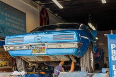 1968-Pontiac-Firebird_July-2020_8-scaled