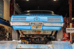 1968-Pontiac-Firebird_July-2020_9-scaled