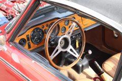 1968-triumph-4-scaled