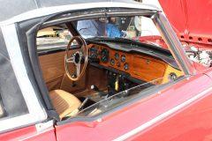 1968-triumph-6-scaled