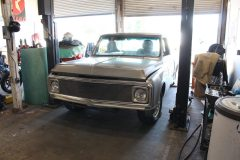 1969-chevy-c10-truck-10-scaled