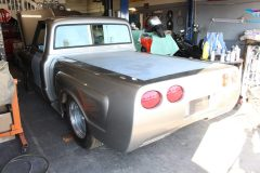 1969-chevy-c10-truck-6-scaled