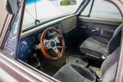 1969-chevy-c10_1-21_2