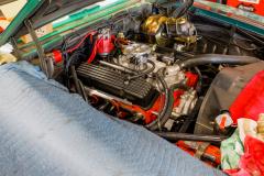 1969-chevy-camaro_1-21_10
