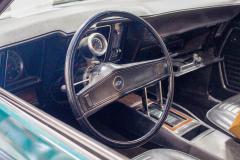 1969-chevy-camaro_1-21_4