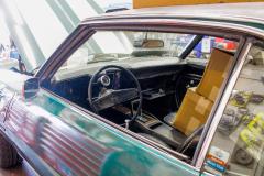 1969-chevy-camaro_1-21_5