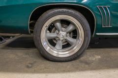 1969-chevy-camaro_1-21_9