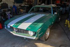 1969-chevy-camaro_4-8-21_1