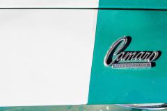 1969-chevy-camaro_4-8-21_2