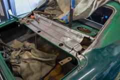 1969-chevy-camaro_4-8-21_5