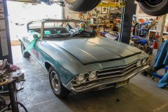 1969-chevy-chevelle-1-scaled
