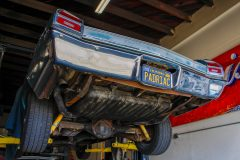 1969-chevy-chevelle-23-scaled