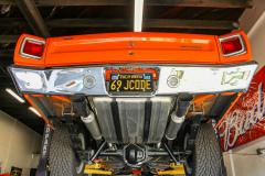 69-roadrunner-16