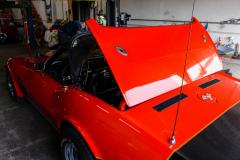 1970-chevy-corvette_4-8-21_2