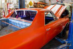1970-Chevy-El-Camino_July-2020_10-scaled