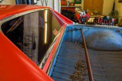 1970-Chevy-El-Camino_July-2020_11-scaled