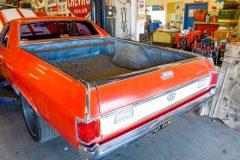 1970-Chevy-El-Camino_July-2020_12-scaled